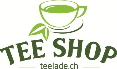 Tee Shop teelade.ch - Online Shop